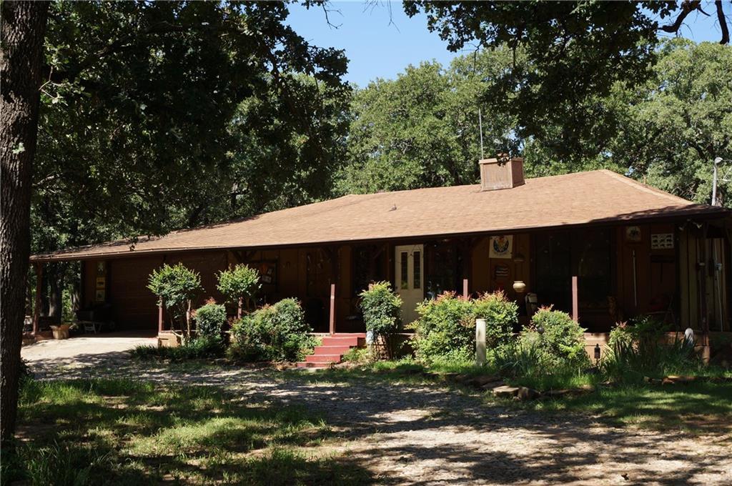 Sold Property   2405 Wild Oaks Avenue Joshua, Texas 76058 1