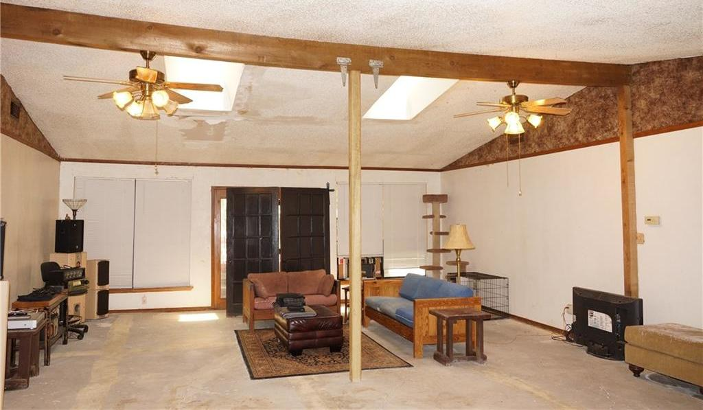 Sold Property   2405 Wild Oaks Avenue Joshua, Texas 76058 11