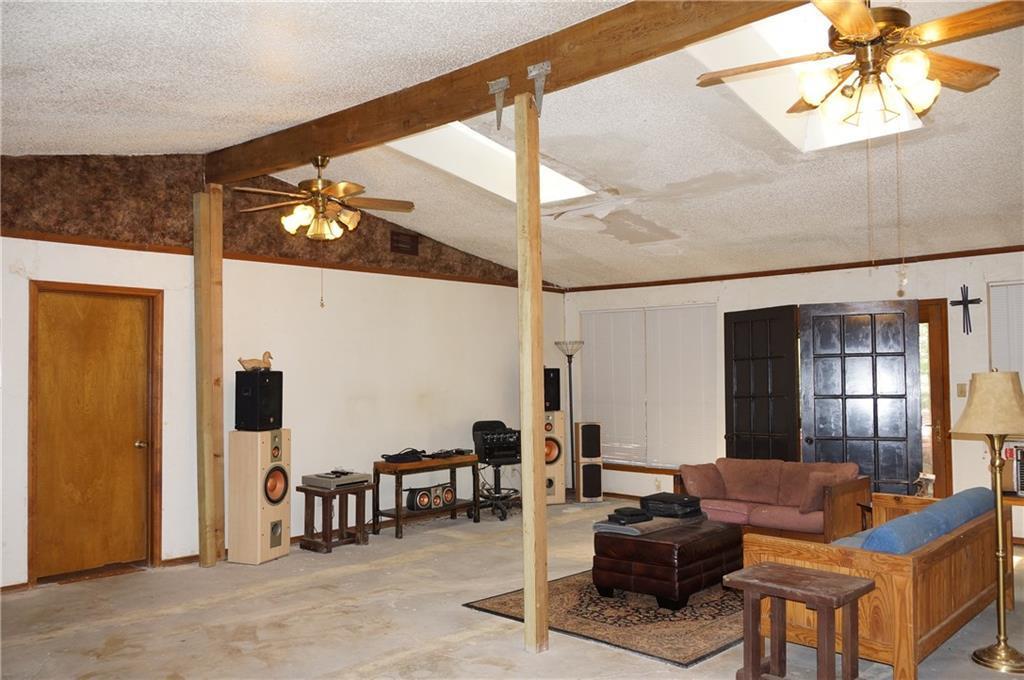 Sold Property   2405 Wild Oaks Avenue Joshua, Texas 76058 13