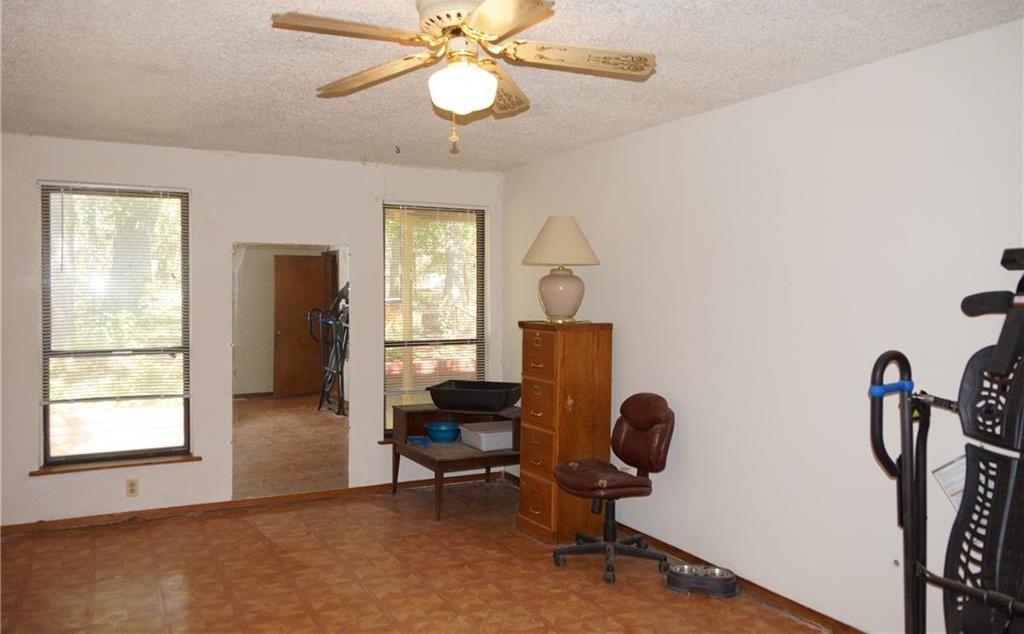 Sold Property   2405 Wild Oaks Avenue Joshua, Texas 76058 14