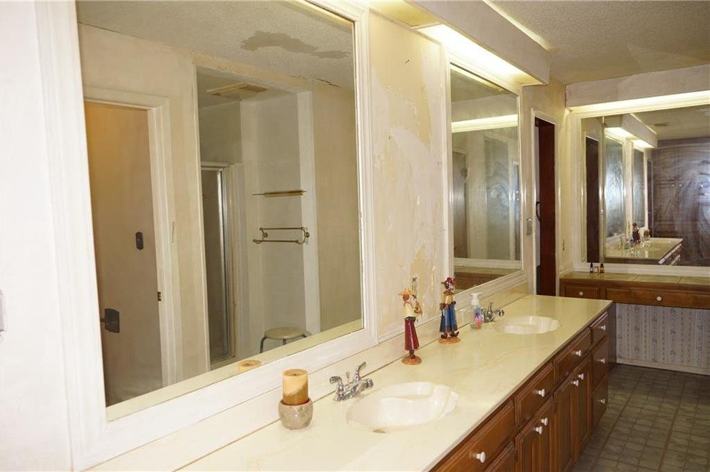 Sold Property   2405 Wild Oaks Avenue Joshua, Texas 76058 15