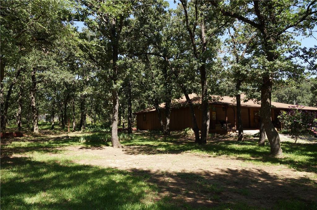 Sold Property   2405 Wild Oaks Avenue Joshua, Texas 76058 2