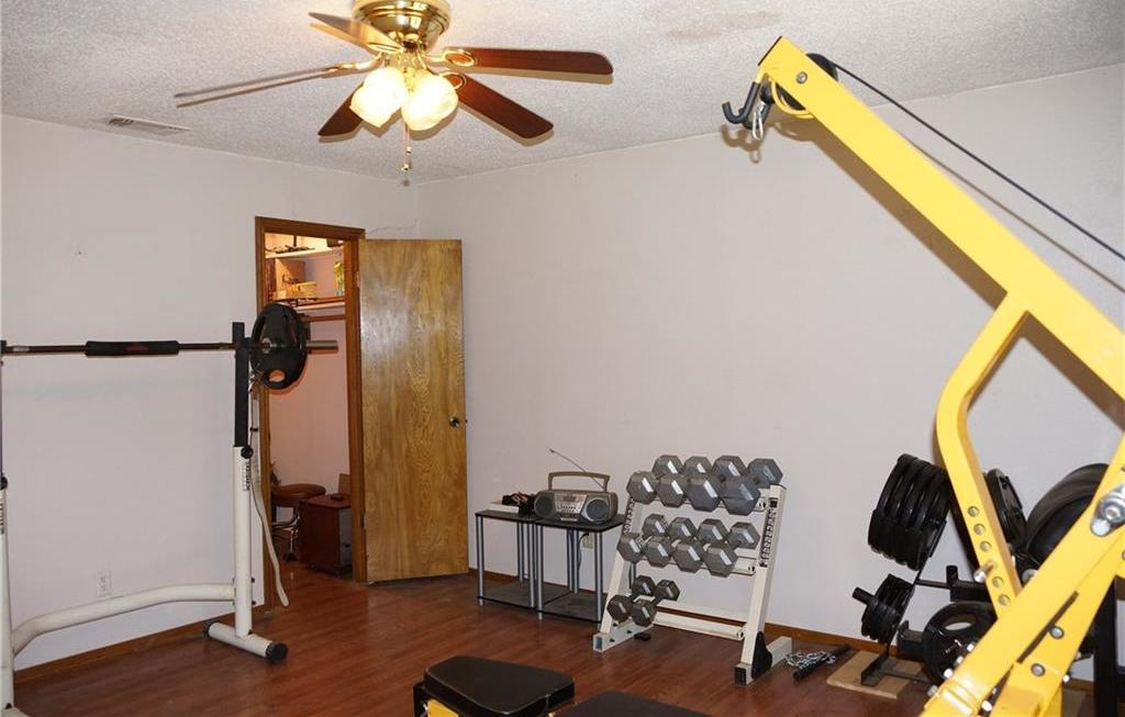 Sold Property   2405 Wild Oaks Avenue Joshua, Texas 76058 23