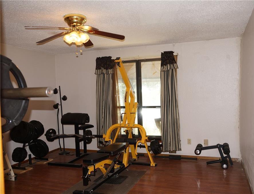 Sold Property   2405 Wild Oaks Avenue Joshua, Texas 76058 24