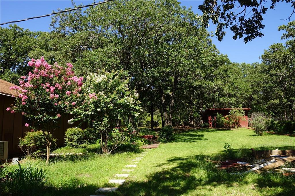 Sold Property   2405 Wild Oaks Avenue Joshua, Texas 76058 25