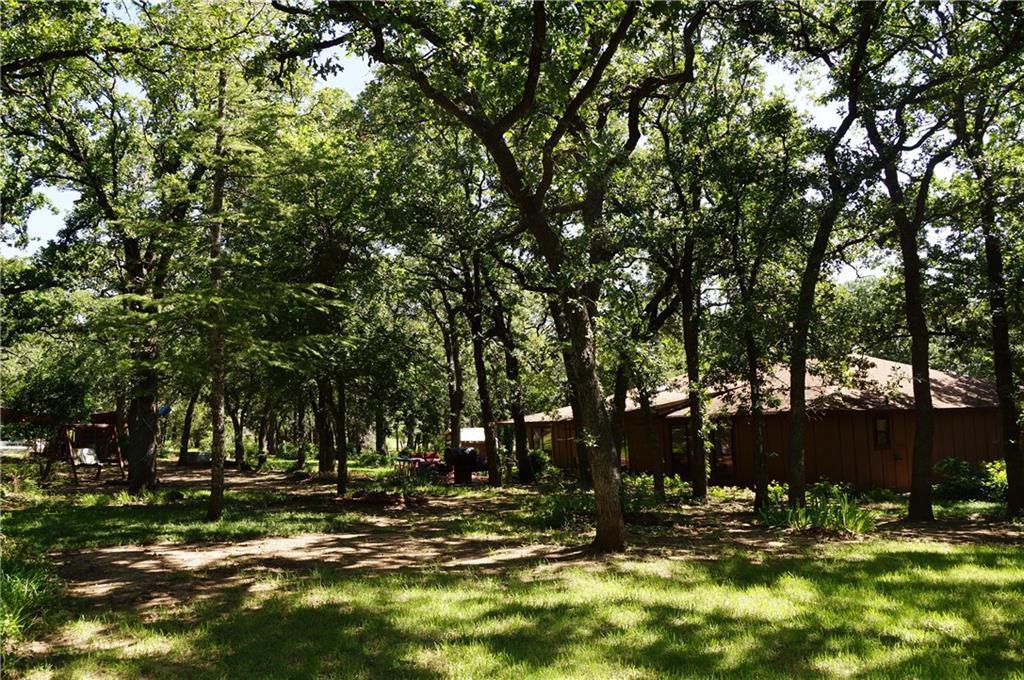 Sold Property   2405 Wild Oaks Avenue Joshua, Texas 76058 27