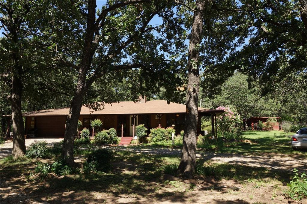 Sold Property   2405 Wild Oaks Avenue Joshua, Texas 76058 28