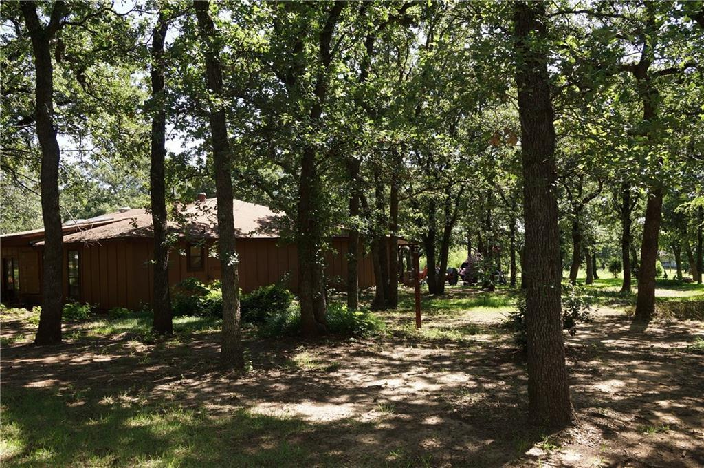 Sold Property   2405 Wild Oaks Avenue Joshua, Texas 76058 3