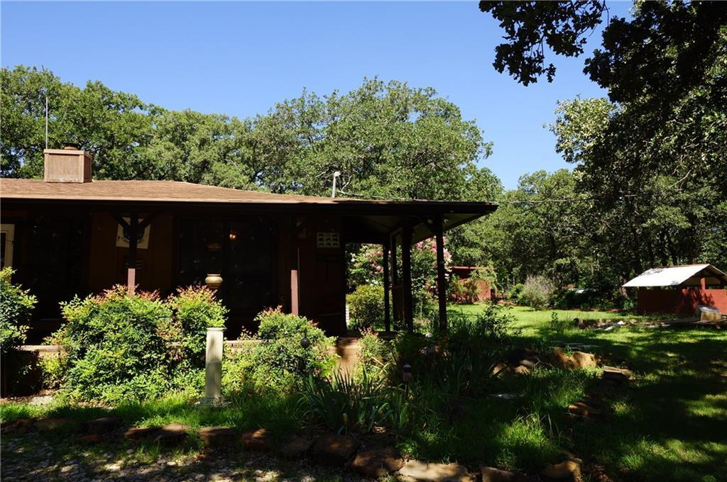 Sold Property   2405 Wild Oaks Avenue Joshua, Texas 76058 4
