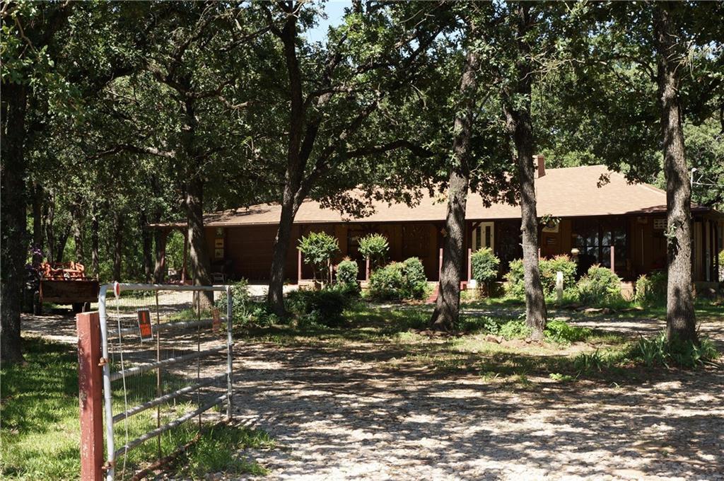 Sold Property   2405 Wild Oaks Avenue Joshua, Texas 76058 5
