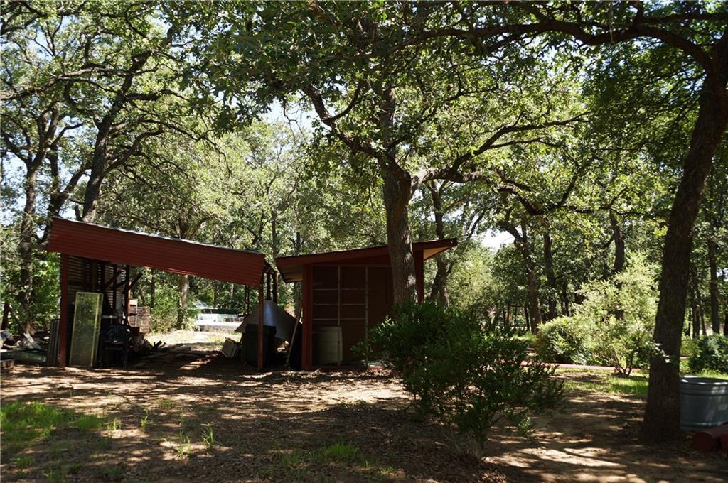 Sold Property   2405 Wild Oaks Avenue Joshua, Texas 76058 6