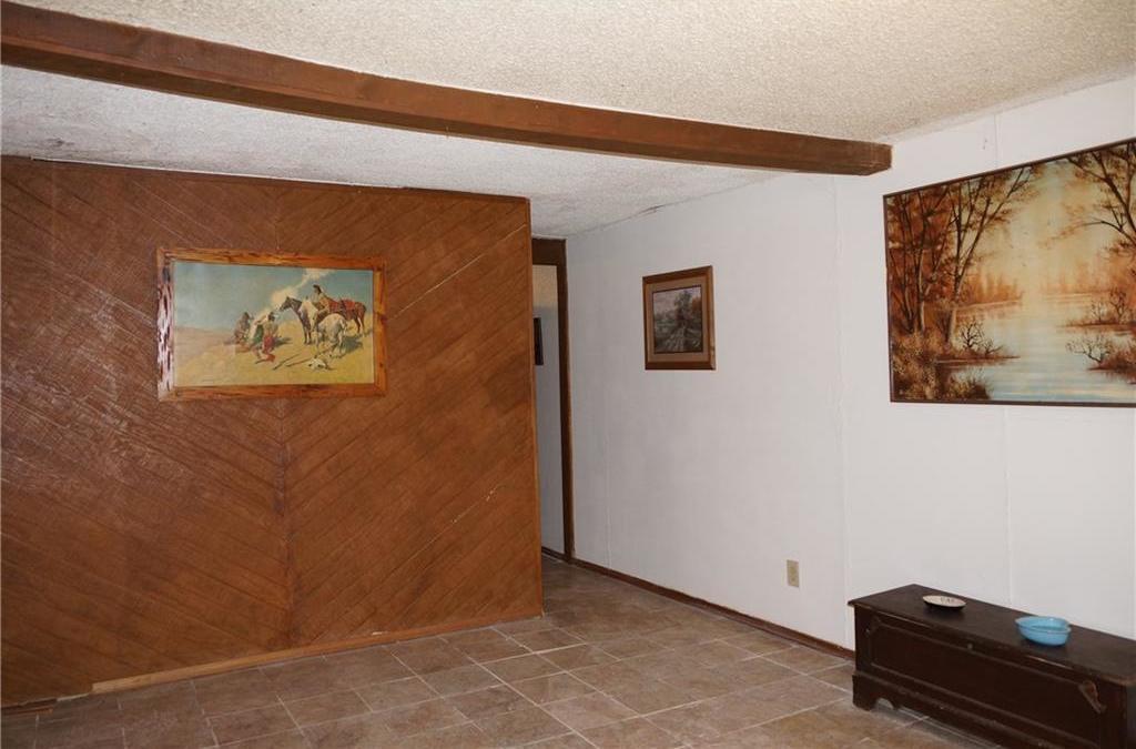 Sold Property   2405 Wild Oaks Avenue Joshua, Texas 76058 7
