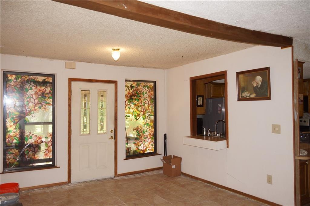 Sold Property   2405 Wild Oaks Avenue Joshua, Texas 76058 8