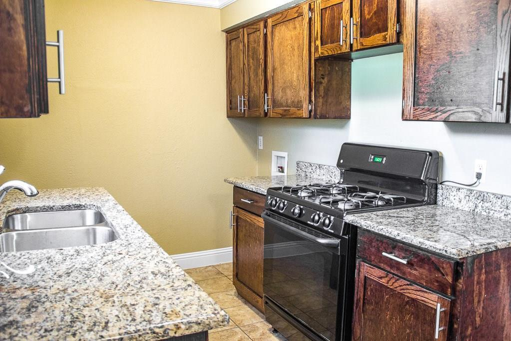 Sold Property   4716 Bourland  Greenville, Texas 75401 5