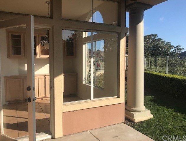 Closed | 132 Costa Brava  Laguna Niguel, CA 92677 6