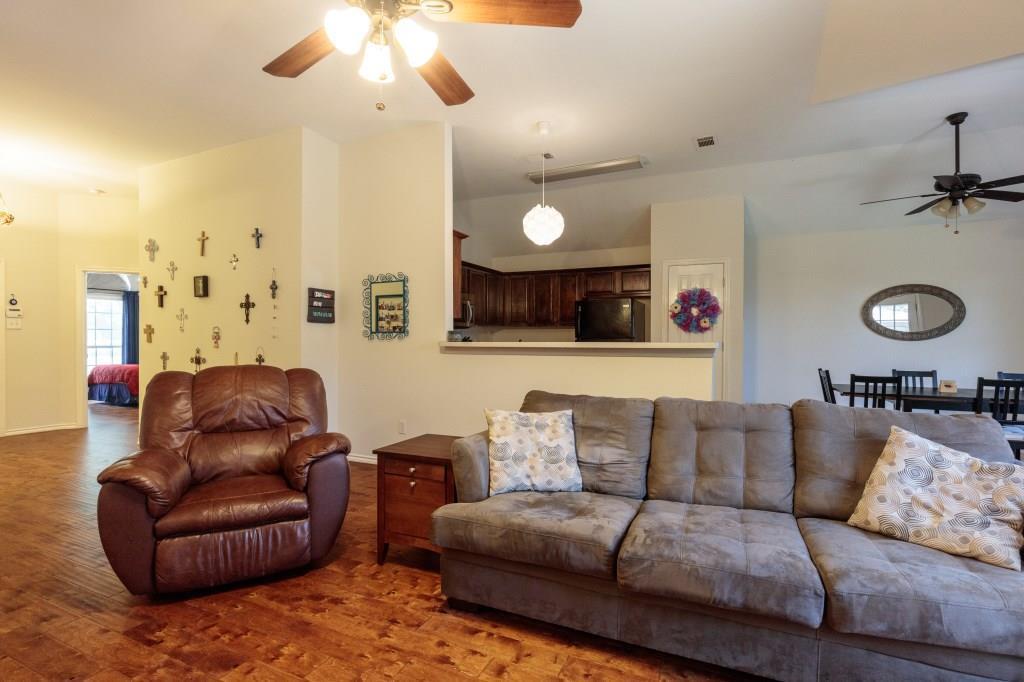Sold Property | 6710 Pax Court Arlington, Texas 76002 11