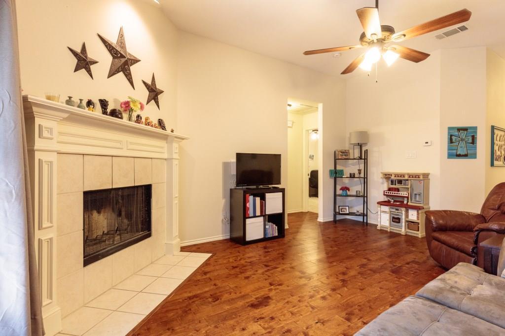 Sold Property | 6710 Pax Court Arlington, Texas 76002 12
