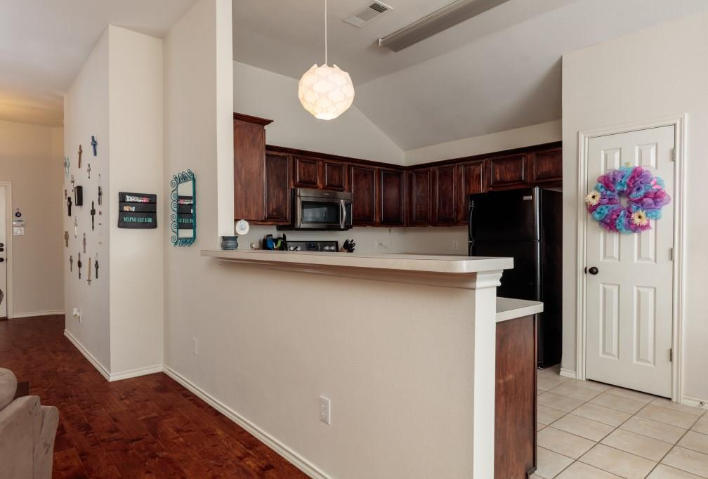 Sold Property | 6710 Pax Court Arlington, Texas 76002 13