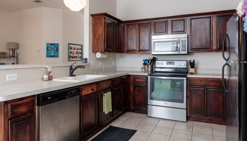 Sold Property | 6710 Pax Court Arlington, Texas 76002 14
