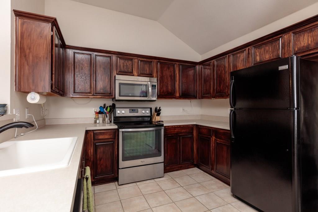Sold Property | 6710 Pax Court Arlington, Texas 76002 15