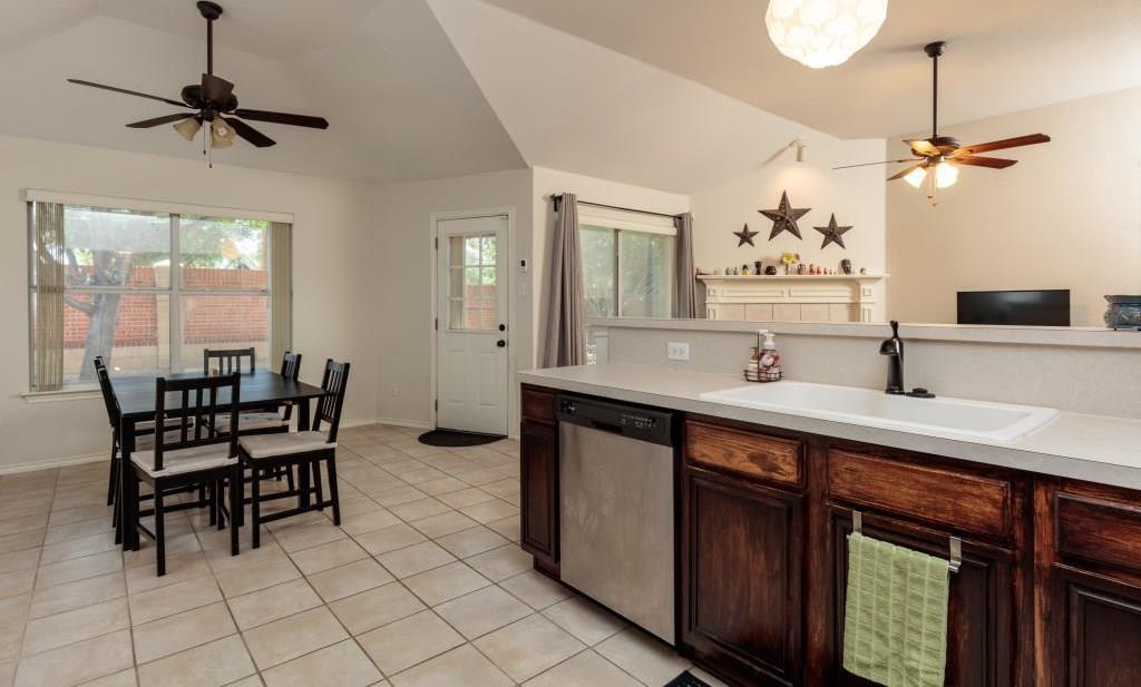 Sold Property | 6710 Pax Court Arlington, Texas 76002 16