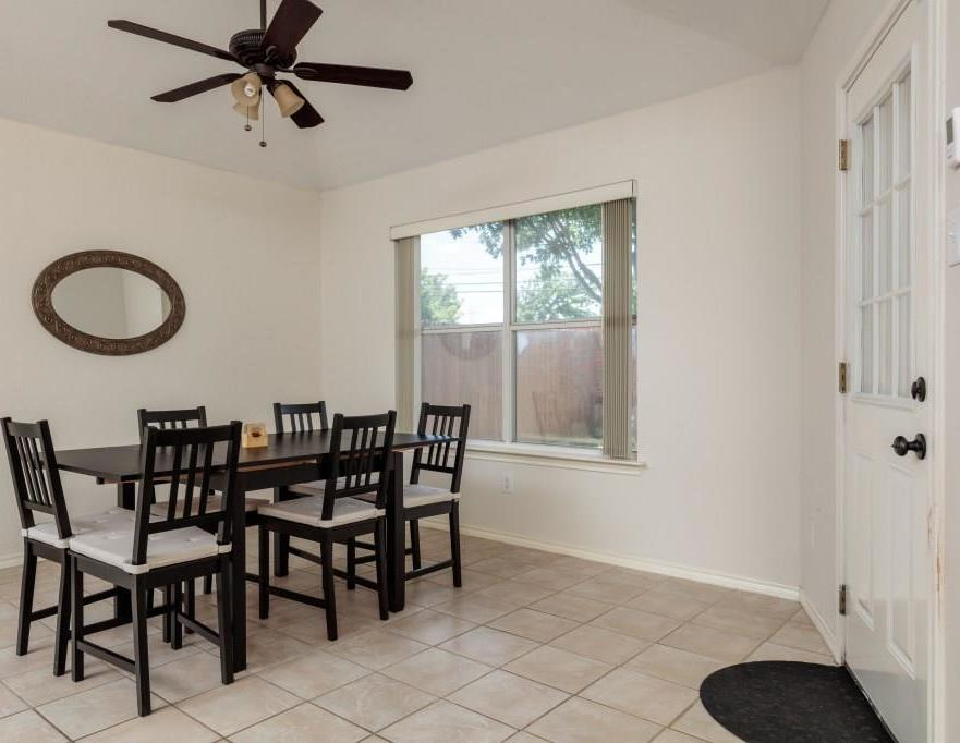 Sold Property | 6710 Pax Court Arlington, Texas 76002 17