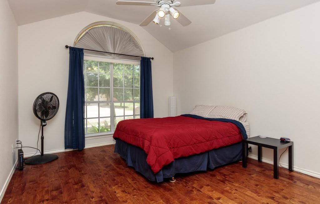 Sold Property | 6710 Pax Court Arlington, Texas 76002 18