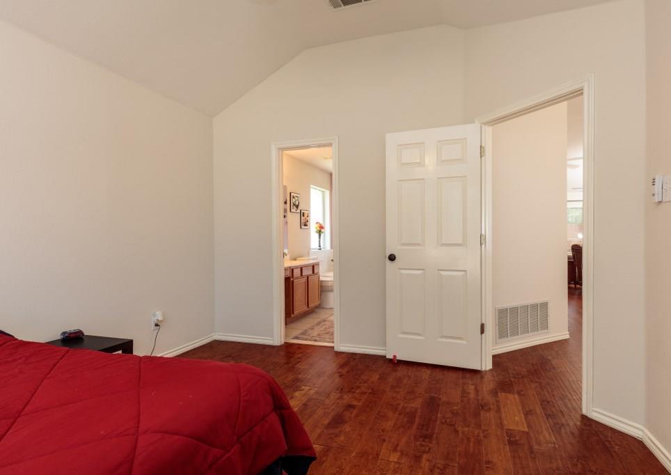 Sold Property | 6710 Pax Court Arlington, Texas 76002 19