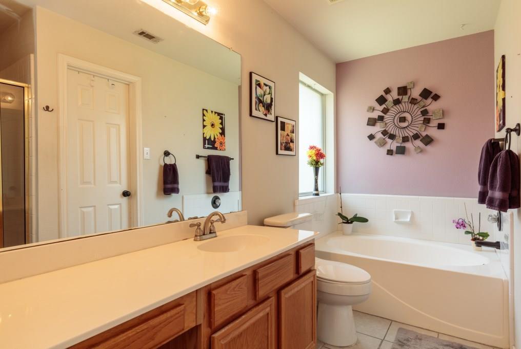 Sold Property | 6710 Pax Court Arlington, Texas 76002 20