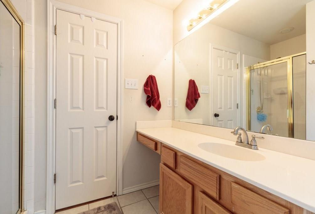 Sold Property | 6710 Pax Court Arlington, Texas 76002 21