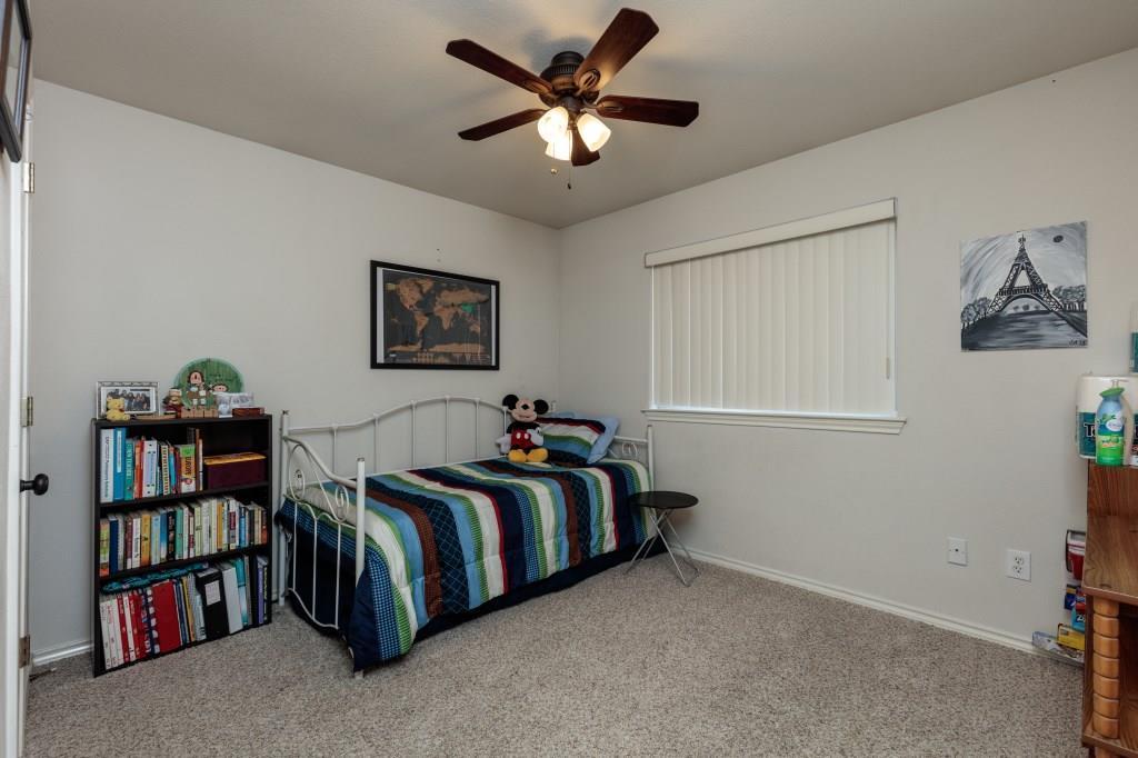 Sold Property | 6710 Pax Court Arlington, Texas 76002 22