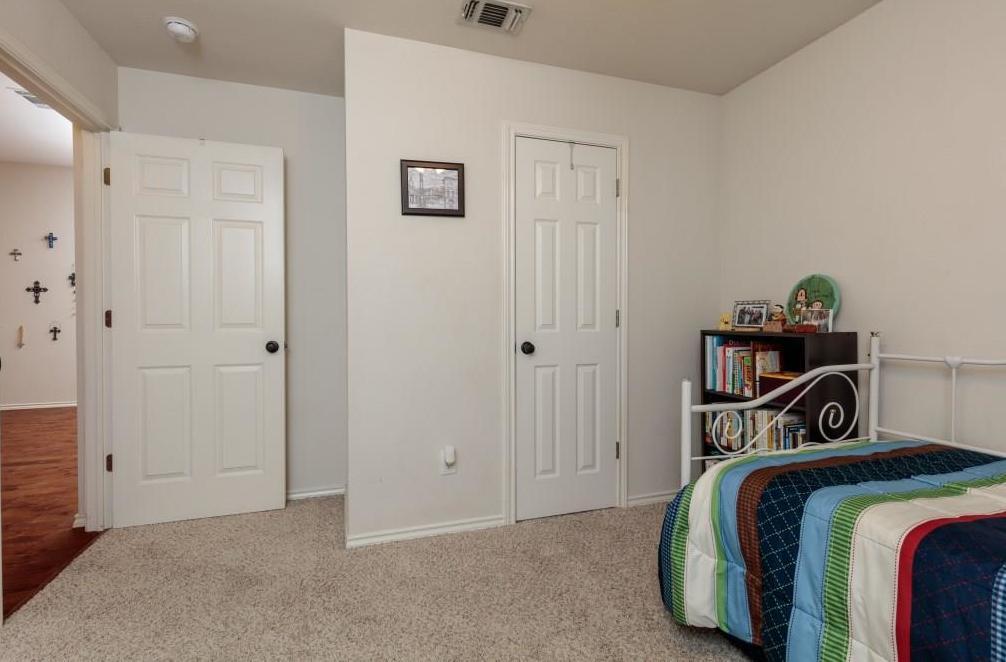 Sold Property | 6710 Pax Court Arlington, Texas 76002 23