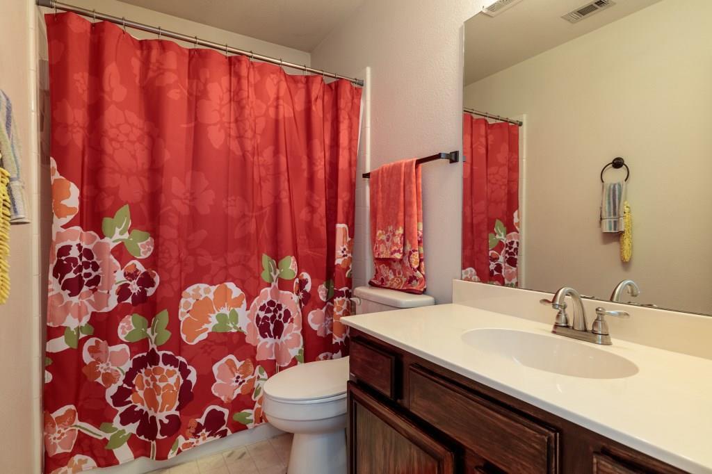 Sold Property | 6710 Pax Court Arlington, Texas 76002 24
