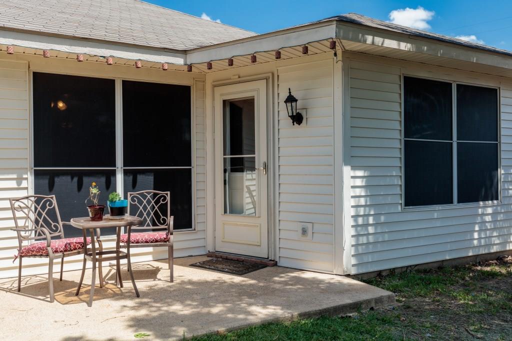 Sold Property | 6710 Pax Court Arlington, Texas 76002 26