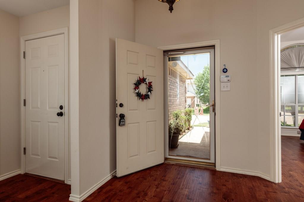 Sold Property | 6710 Pax Court Arlington, Texas 76002 4