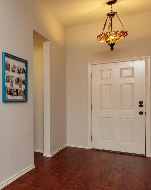 Sold Property | 6710 Pax Court Arlington, Texas 76002 5