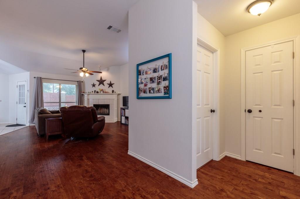 Sold Property | 6710 Pax Court Arlington, Texas 76002 6