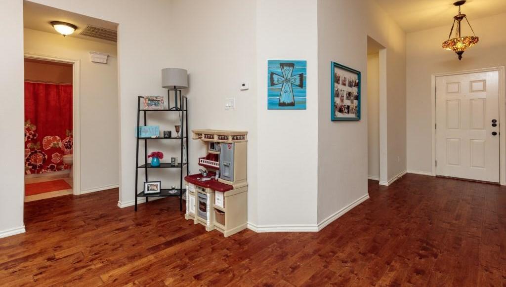 Sold Property | 6710 Pax Court Arlington, Texas 76002 8