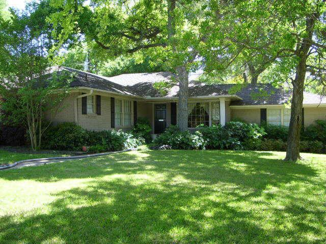 Sold Property | 10040 WOODGROVE Drive Dallas, Texas 75218 0