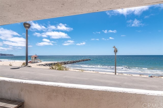 Closed | 615 Esplanade   #106 Redondo Beach, CA 90277 0