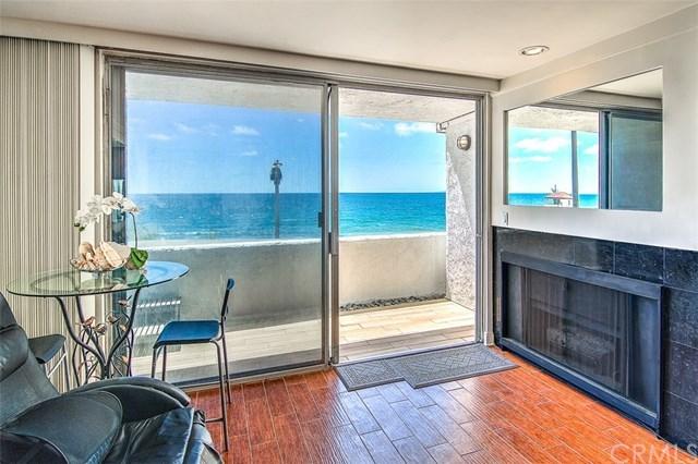 Closed | 615 Esplanade   #106 Redondo Beach, CA 90277 4