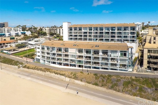 Closed | 615 Esplanade   #106 Redondo Beach, CA 90277 26