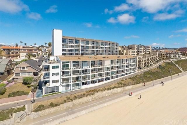 Closed | 615 Esplanade   #106 Redondo Beach, CA 90277 33