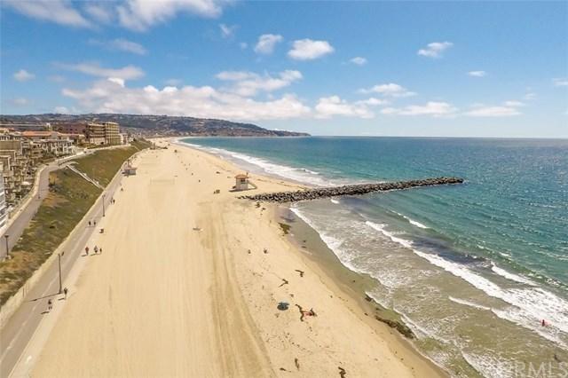 Closed | 615 Esplanade   #106 Redondo Beach, CA 90277 35