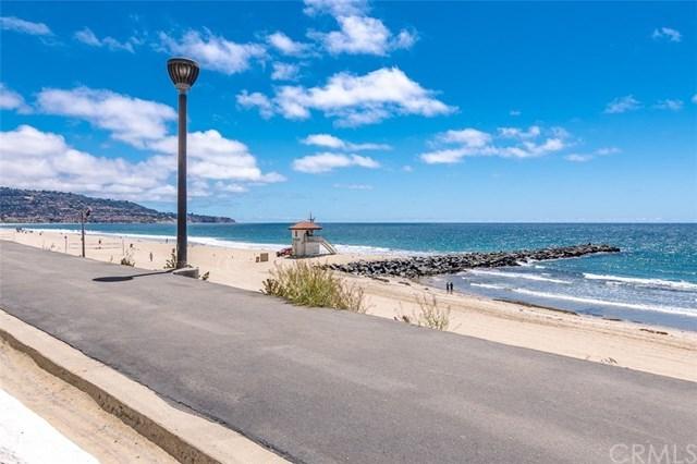 Closed | 615 Esplanade   #106 Redondo Beach, CA 90277 44