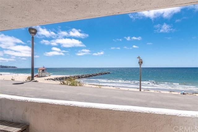 Closed | 615 Esplanade   #106 Redondo Beach, CA 90277 50