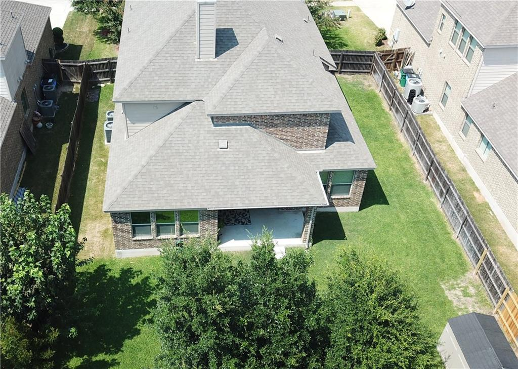 Sold Property | 2609 Windview Lane Pflugerville, TX 78660 3