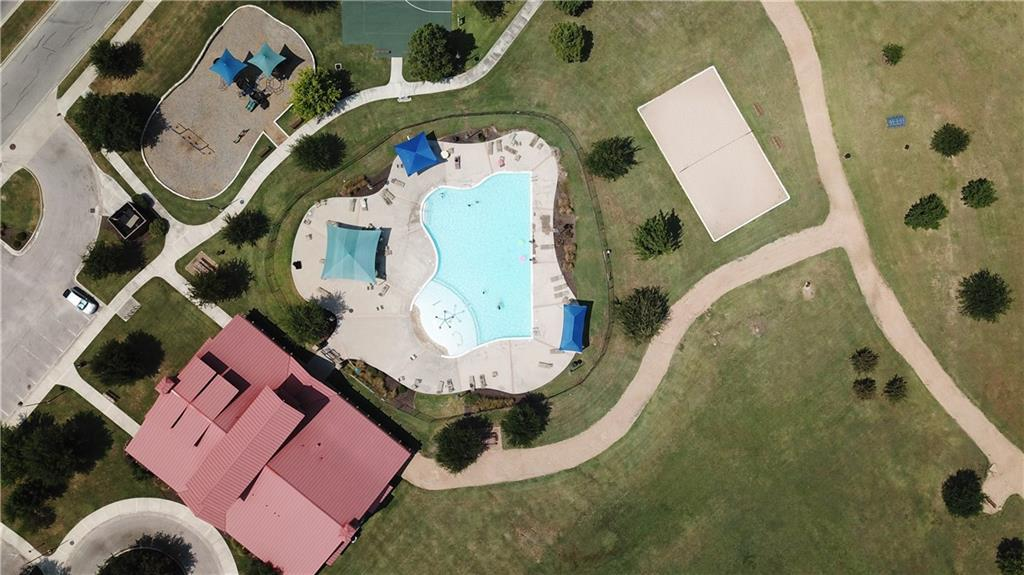 Sold Property | 2609 Windview Lane Pflugerville, TX 78660 7