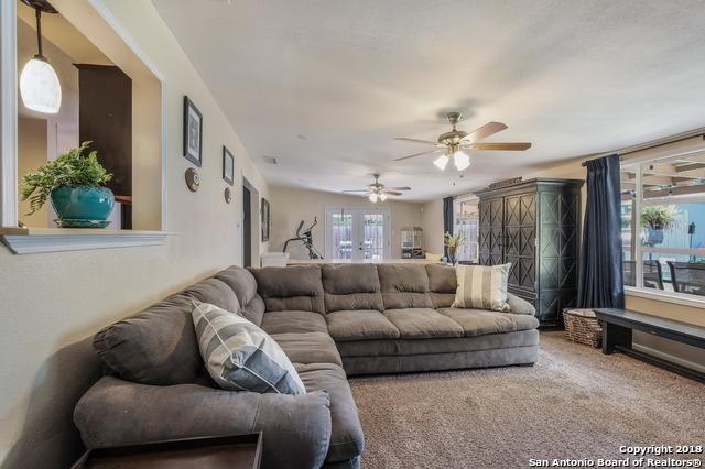 Sold Property | 223 Lively Blvd  San Antonio, TX 78213 12