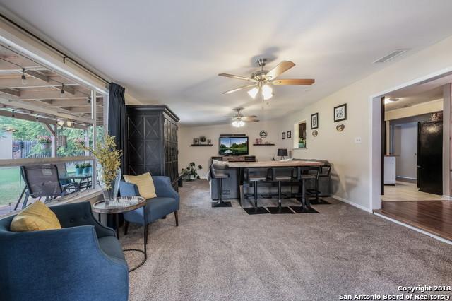 Sold Property | 223 Lively Blvd  San Antonio, TX 78213 14